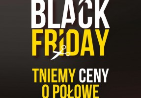 TXM - BLACK FRIDAY